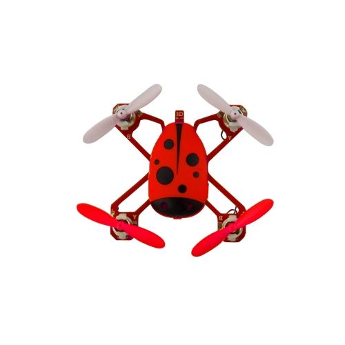 1456183490-crazy-flip-led-nano-drone_2.jpg