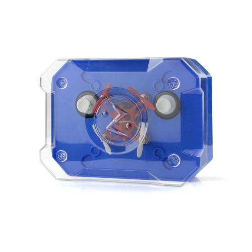 1456183490-crazy-flip-led-nano-drone_4.jpg