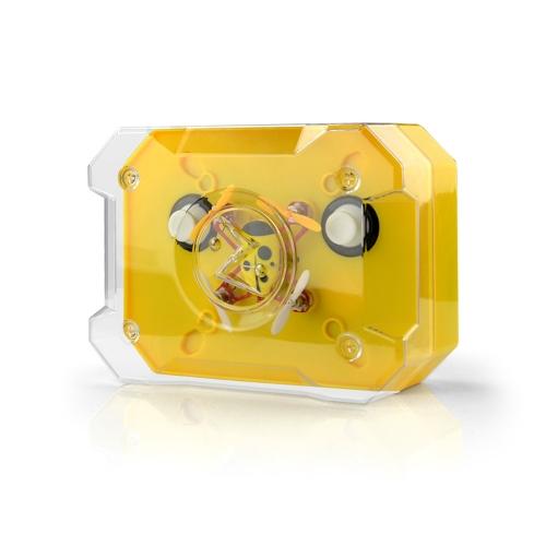 1456183491-crazy-flip-led-nano-drone_5.jpg