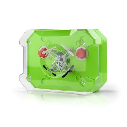 1456183491-crazy-flip-led-nano-drone_6.jpg