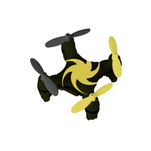 1456184252-revell-control-drone-rtf.jpg