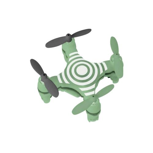 1456184257-revell-control-drone-rtf_3.jpg