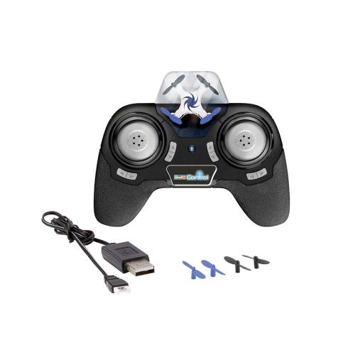 1456184257-revell-control-drone-rtf_4.jpg