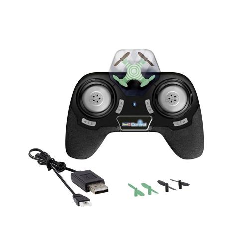 1456184257-revell-control-drone-rtf_5.jpg