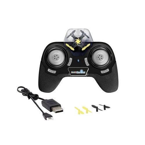 1456184257-revell-control-drone-rtf_6.jpg