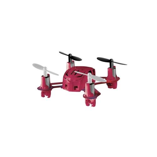 1456184323-revell-control-nano-quad-pro-drone-rtf.jpg