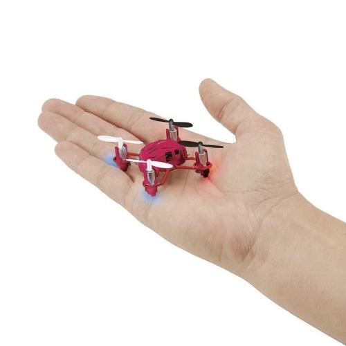 1456184329-revell-control-nano-quad-pro-drone-rtf_2.jpg