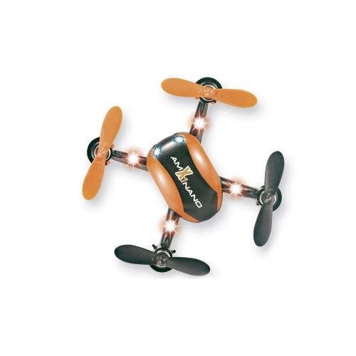 1456243762-amewi-drone-rtf.jpg