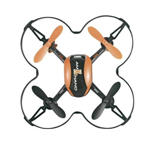 1456243768-amewi-drone-rtf_2.jpg