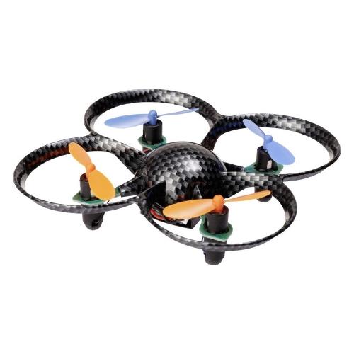 1456244256-reely-nano-sky-drone-rtf.jpg