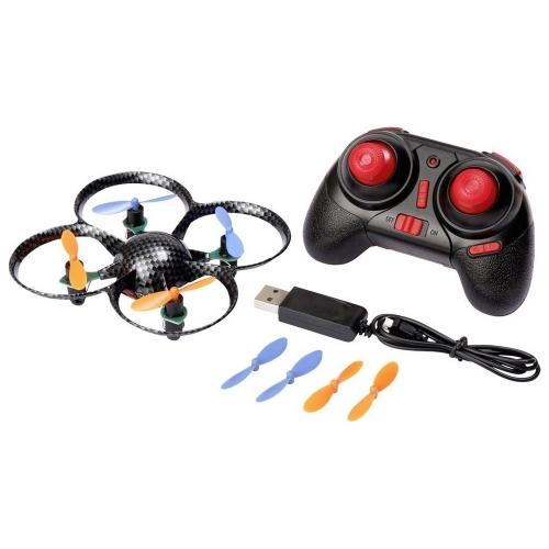 1456244260-reely-nano-sky-drone-rtf-kit.jpg