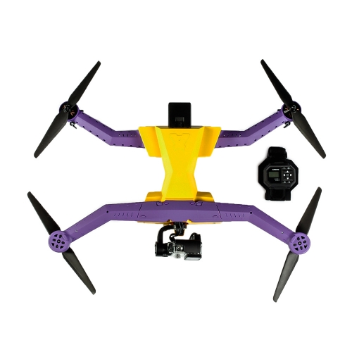 1456246302-airdog-auto-follow-action-sports-drone-1.jpg