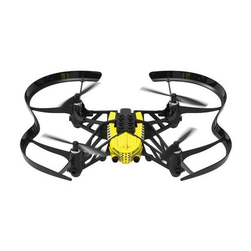 1456253873-parrot-minidrones-airborne-cargo-travis-quadcopter.jpg