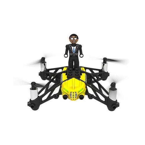 1456253880-parrot-minidrones-airborne-cargo-travis-poppetje.jpg