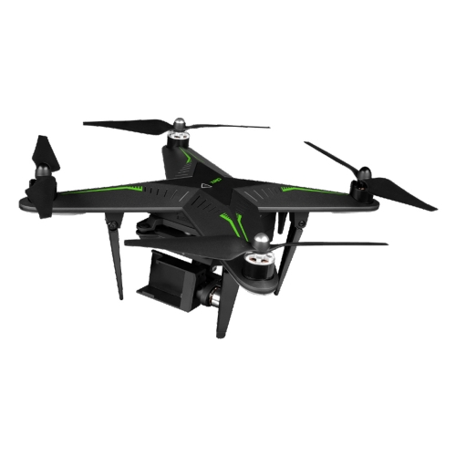 1456254309-xiro-explorer-g-quadcopter.jpg