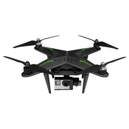 1456254312-xiro-explorer-g-quadcopter-drone.jpg