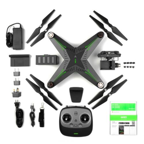 1456254330-xiro-explorer-g-quadcopter-drone-doos-inhoud.jpg