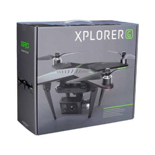 1456254334-xiro-explorer-g-quadcopter-drone-box-front.jpg