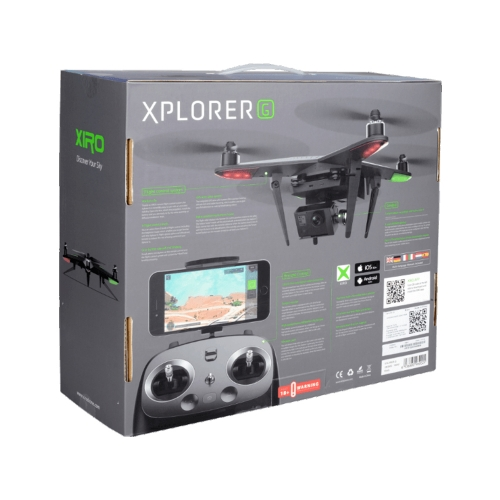 1456254337-xiro-explorer-g-quadcopter-back.jpg
