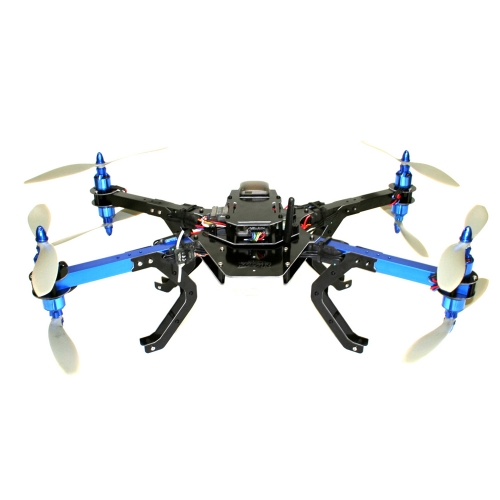 1456255798-3dr-x8-multicopter-drone.jpg