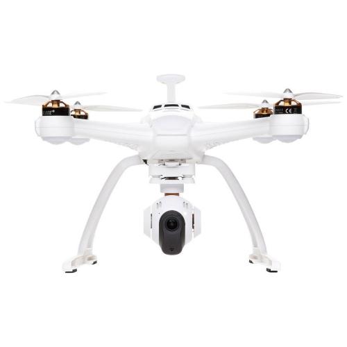 1456256064-blade-chroma-drone.jpg