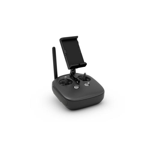 1456259624-dji-inspire-1-pro-black-edition-drone-3.jpg