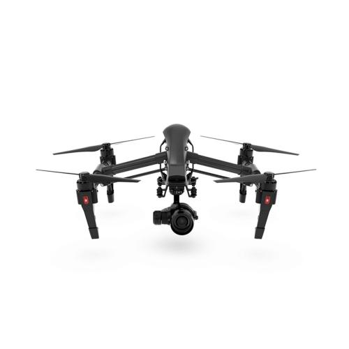 1456259624-dji-inspire-1-pro-black-edition-drone.jpg
