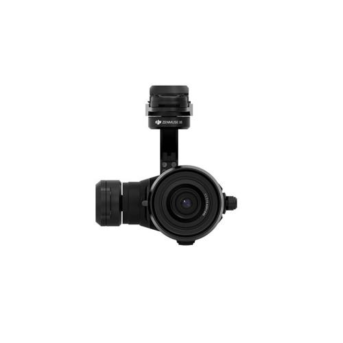 1456259626-dji-inspire-1-pro-black-edition-drone-4.jpg