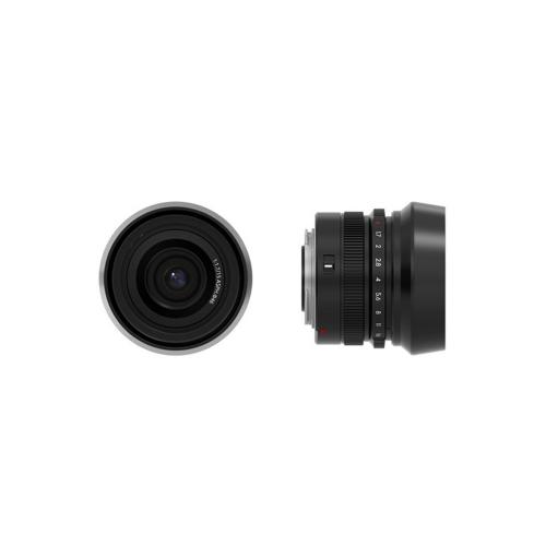 1456259626-dji-inspire-1-pro-black-edition-drone-5.jpg