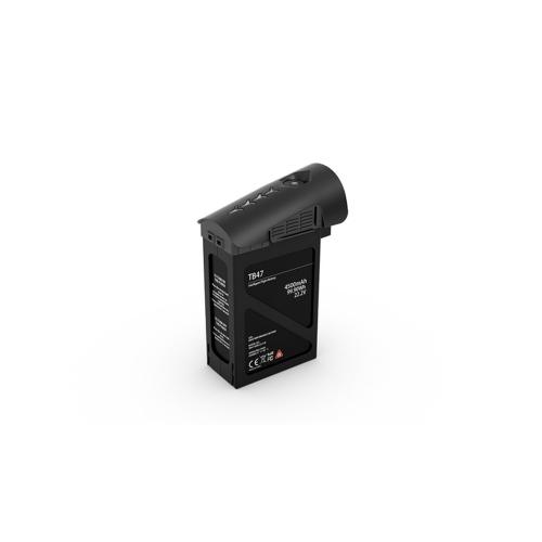 1456259627-dji-inspire-1-pro-black-edition-drone-6.jpg