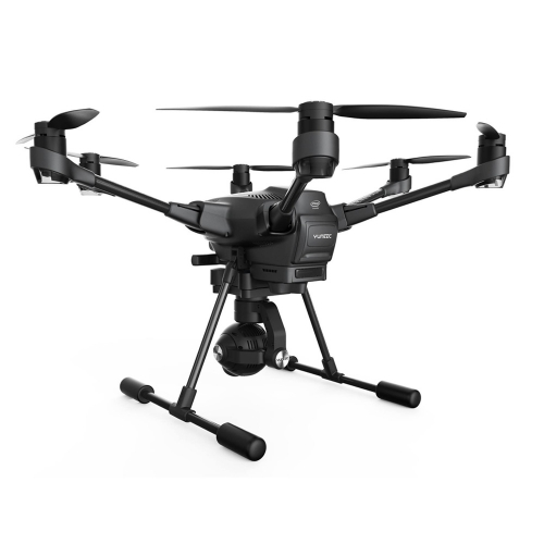 1456264732-yuneec-typhoon-h-hexacopter-03.jpg