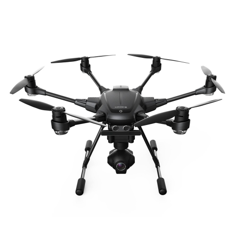 1456264732-yuneec-typhoon-h-hexacopter.jpg