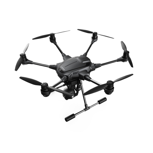 1456264733-yuneec-typhoon-h-hexacopter-04.jpg