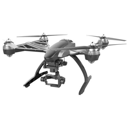 1456267618-yuneec-typhoon-g-quadcopter-02.jpg