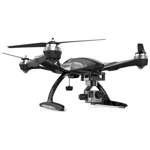 1456267618-yuneec-typhoon-g-quadcopter-04.jpg