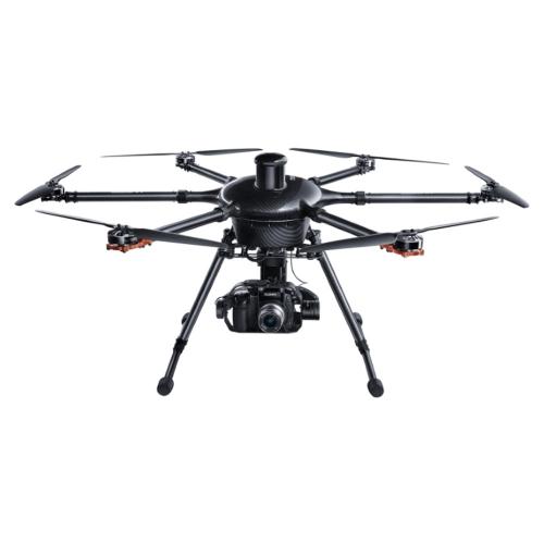 1456271381-yuneec-tornado-h920-hexacopter-01.jpg