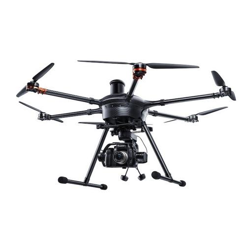 1456271381-yuneec-tornado-h920-hexacopter-02.jpg