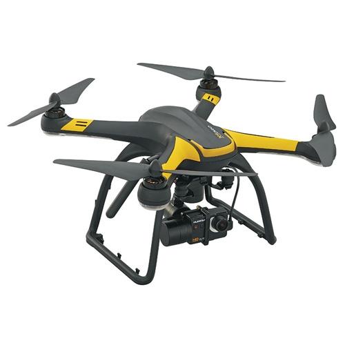 1456344508-hubsan-x4-pro-quadcopter-schuin.jpg
