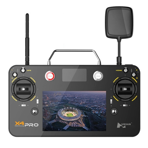 1456344509-hubsan-x4-pro-quadcopter-remote-controller.jpg