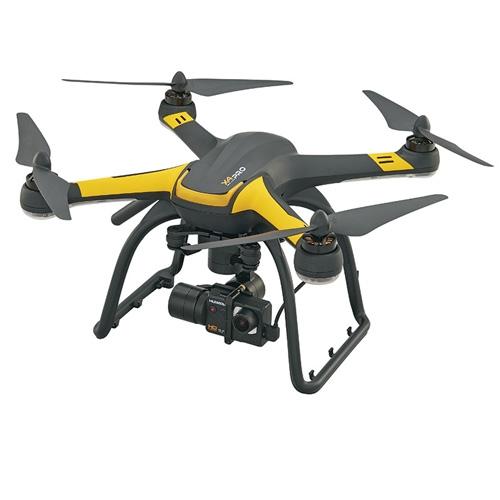 1456344509-hubsan-x4-pro-quadcopter-zijkant.jpg