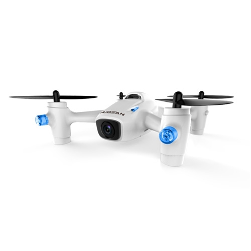 1456348364-hubsan-h107c-plus-quadcopter-02.jpg