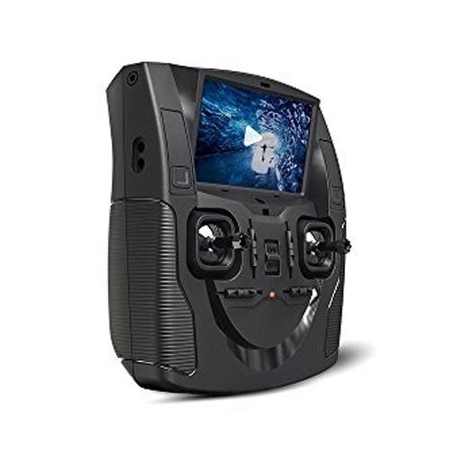 1456350890-hubsan-x4-plus-mcro-drone-fpv-h107d-plus-remote-controller.jpg