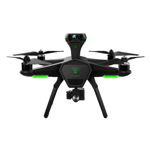 1456358173-xiro-xplorer-2-quadcopter.jpg