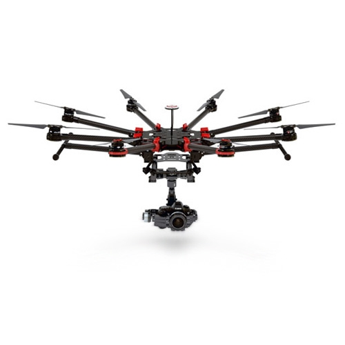 1456430262-dji-spreading-wings-s1000-plus-octocopter-01.jpg