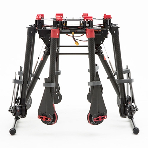 1456430262-dji-spreading-wings-s1000-plus-octocopter-foldable.jpg