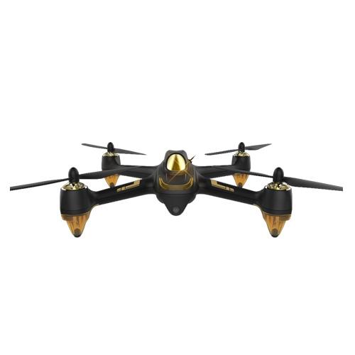 1456541097-hubsan-x4-501c-quadcopter-drone-01.jpg