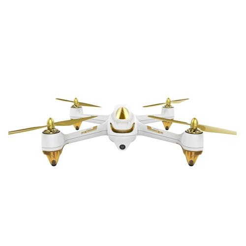 1456541097-hubsan-x4-501c-quadcopter-drone-02.jpg