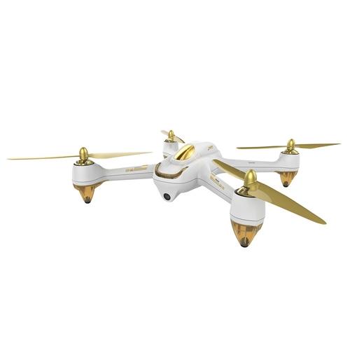 1456541097-hubsan-x4-501c-quadcopter-drone-03.jpg