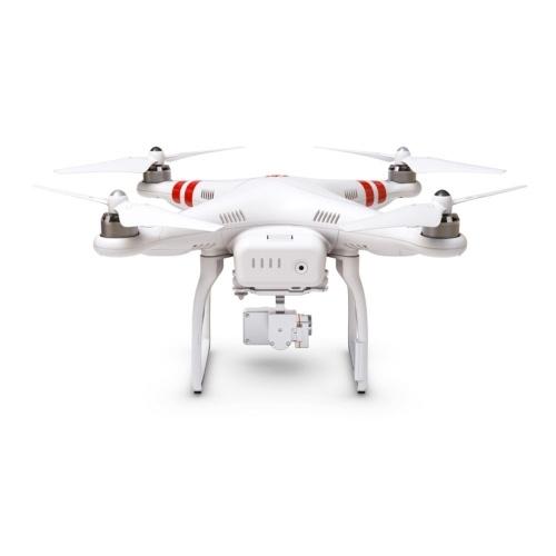1456545193-dji-phantom-2-vision-plus-quadcopter-drone-achterkant.jpg