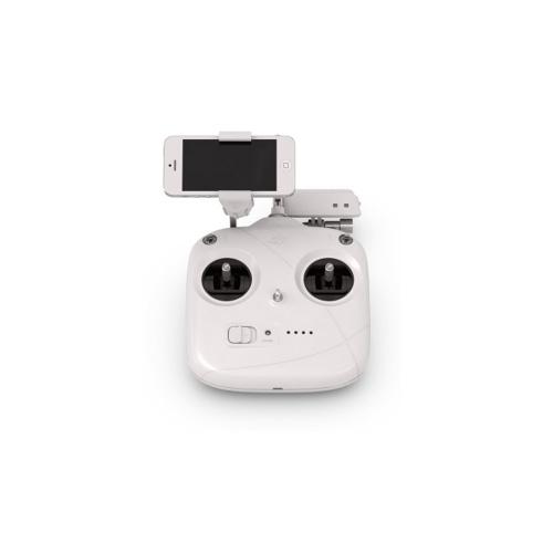 1456545193-dji-phantom-2-vision-plus-quadcopter-drone-remote-controller.jpg